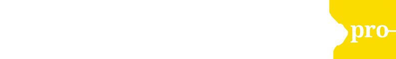 annuairefrance-logo-blanc-120pxhaut