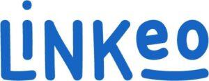 Logo Linkeo