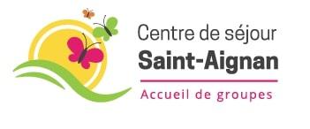 Logo Saint-Agnan