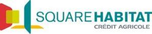 Logo Square Habitat