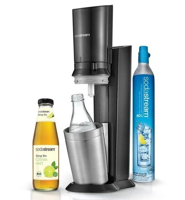 machine-a-boisson-gazeuse-crystal sodastream